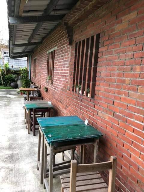 謝美英議員到訪晴耕雨讀小書店7